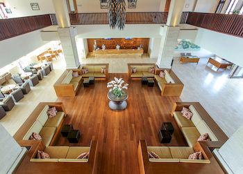 Pullman Danang Beach Resort, Danang