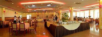 Da Nang Riverside Hotel, Danang