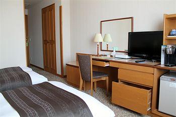 Hotel Nord Otaru, Otaru