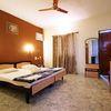 Dona Julia Resort, Goa