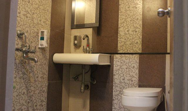 Washroom_4