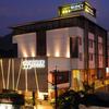Regency Sameera Vellore by GRT Hotels, Vellore