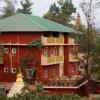 Sagar Villa, Mahabaleshwar