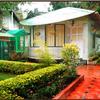 Pavitram Holiday Inn, Munnar