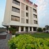 Legend Inn - Airport Hotel, Nagpur