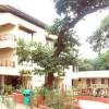 Hotel Saket Plaza, Mahabaleshwar