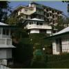 Brooklyn Palace Resorts and Spa, Munnar