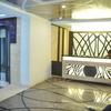 Hotel South Avenue, Indore