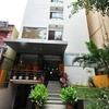 Arihant Residency, Bangalore