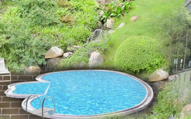 Hotel BinVino-Gampola, Kandy
