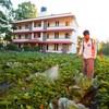 Shivsagar Farm House, Mahabaleshwar