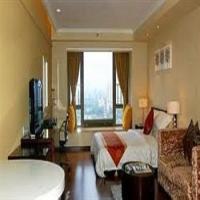 Exterior view | Cozy Hotel - Haizhu - Pazhou Complex
