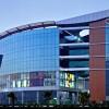 Galaxy Hotel & Spa, Gurgaon