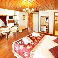 Exterior view | Mediterra Art Boutique Hotel - Antalya