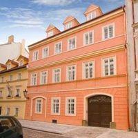 Exterior view | Residence Agnes - Wenceslas Square/Charles Square