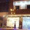 Neptune Residency-Paschim Vihar, New Delhi