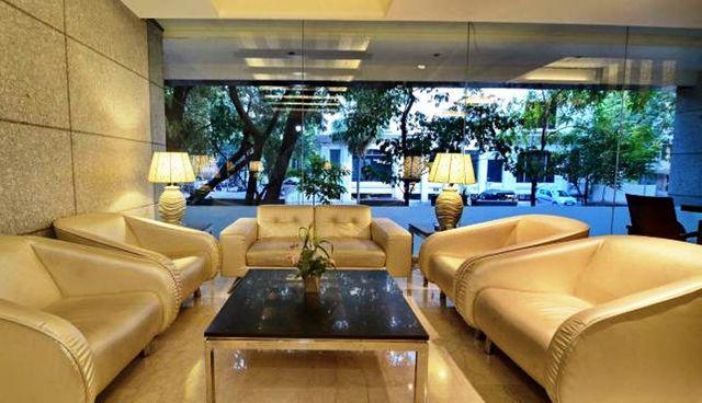 201202031152285634_common_lobby