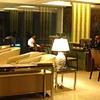 Ramee_Grand_Hotel_2.jpg