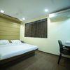 Hotel Akash, Surat