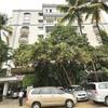 Hotel Maurya Bangalore, Bangalore
