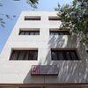 Hotel Executive Residency, Pune