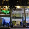 Hotel Rajhans Regent, Bhopal
