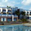 Hotel Sea Rock inn, Daman