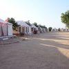 Royal Desert Camp, Jaisalmer