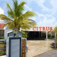 Exterior view | Citrus Hotels Sriperumbudur - Sriperumbudur