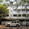 Hotel Surya Villa, Pune