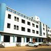 Hotel Shiv Regency, Gandhidham