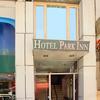 Hotel Park Inn Jammu, Jammu