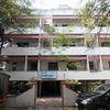 Hotel Kamlesh, Pune