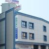Hotel Merit, Surat