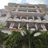 Hotel River Palace, Varanasi