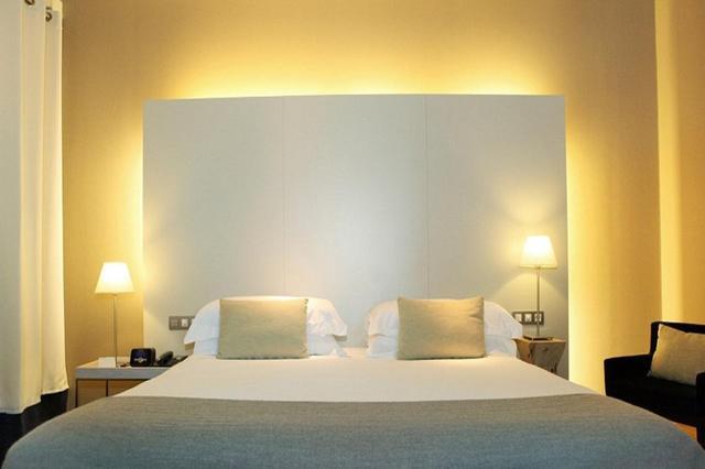 Hotel Siddharth Residency, Jaipur