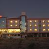 Hotel Sai Grand Castle Inn, Shirdi