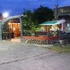 The Nest Inn - Masinagudi, Masinagudi