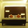 Magaji Residency, Bangalore