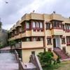 V Resorts Mashobra Greens, Shimla