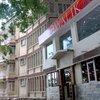 Hotel Shiwalik Regency, Dead City