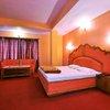 Hotel Chaman Palace, Shimla