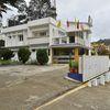 Vels Court Residency, Ooty