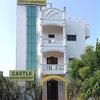 Castle Service Apartment, Pondicherry