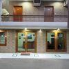 Hotel Victoria International, Amritsar