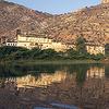 Rajmahal Palace Hotel and Resort (67 KM from Bundi), Bundi