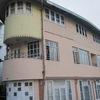 Hotel Hindustan Residency, Dead City
