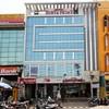 Hotel Surya Prime, Kota