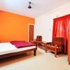 Navya Residency, Bangalore