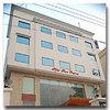 Hotel Sham Regency, Amritsar